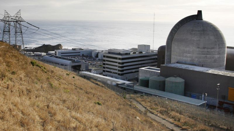 American Women Step Up as Nuclear Energy Advocates