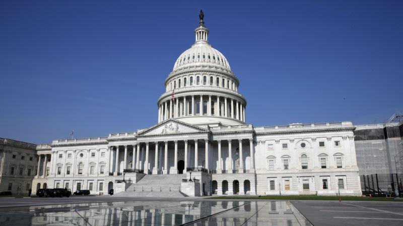 Clock Ticking to Avoid US Debt Default