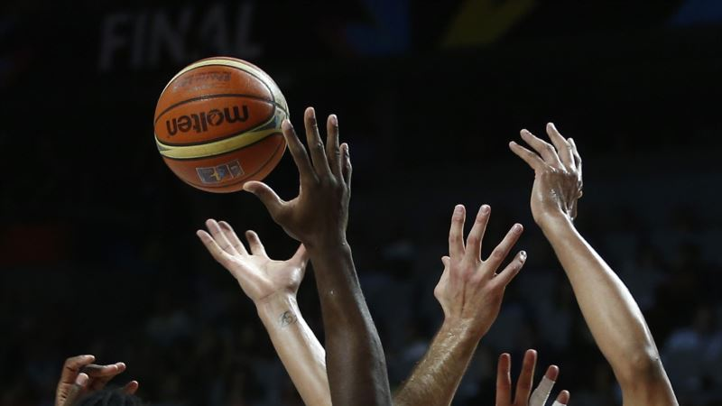 US Top Women's Basketball World Cup Lineup Joined by Nigeria, Senegal