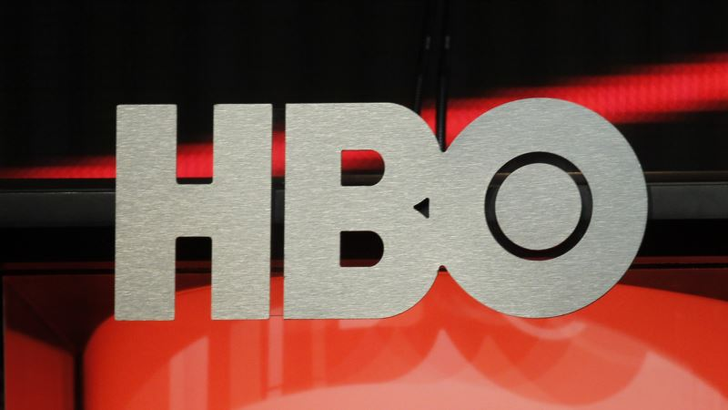HBO: Email System Likely Not Affected in Monday Hack Attack