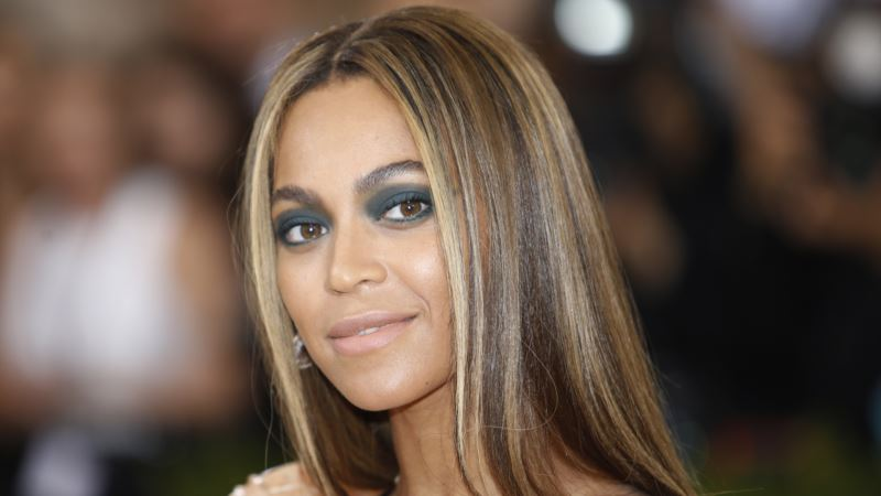 Beyonce, Streisand to Headline Harvey Relief Telethon