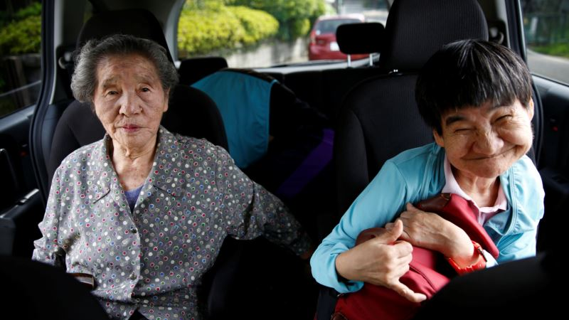 Six Decades Later, Japan Victims of Mercury Poisoning Still Fight to Be Heard