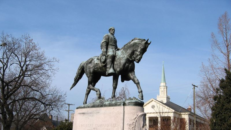 Philadelphia Project Seeks Public Reckoning with Monuments