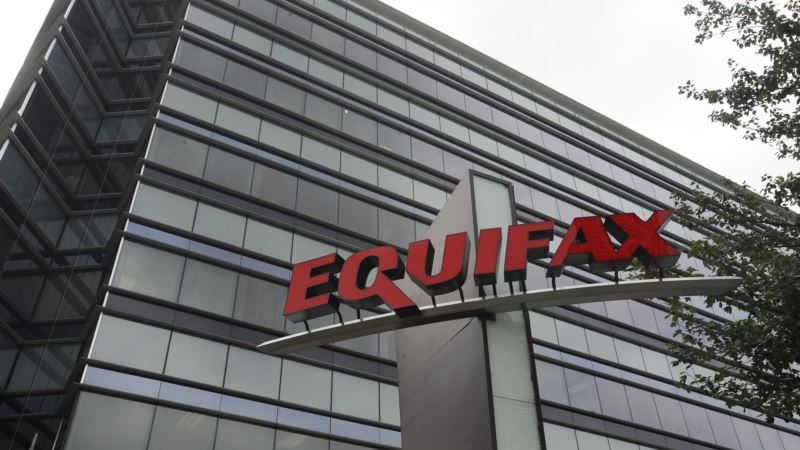 Key Equifax Executives Leave Company Immediately After Huge Data Breach