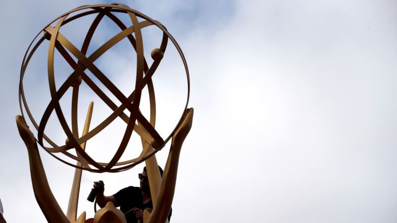 2017 Emmys: New Shows, New Platforms, and Politics