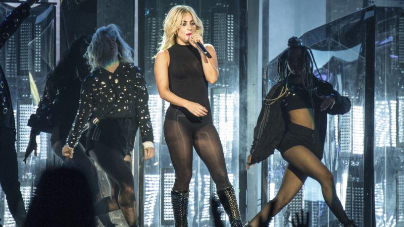 Lady Gaga Postpones Montreal Show, Citing Laryngitis, Infection