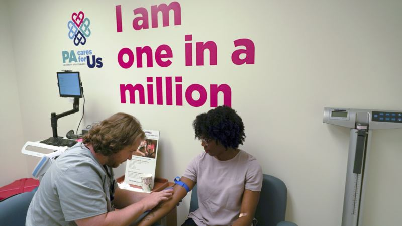 Researchers Studying 1M People to End Cookie-cutter Health Care