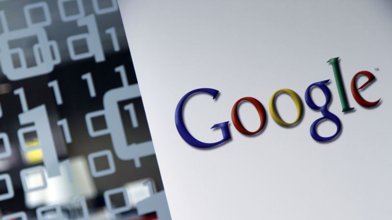 Sources: Google Offers to Display Rival Sites Via Auction