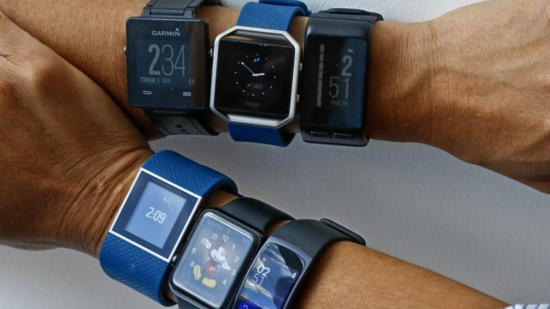 US Picks Companies to Help Make Rules for Advanced Personal Health Monitors