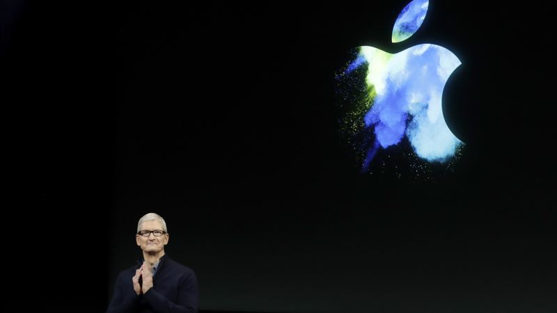 Apple to Release Re-designed iPhone on 10-year Anniversary