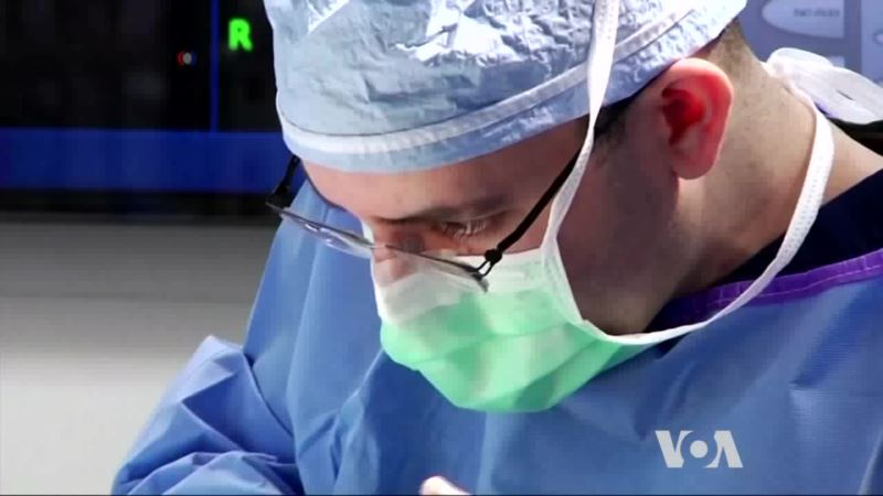 Fighting Tumors Gets Individualized Approach