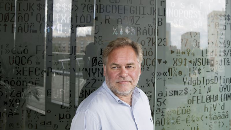 Kaspersky: We Uploaded US Documents But Quickly Deleted Them