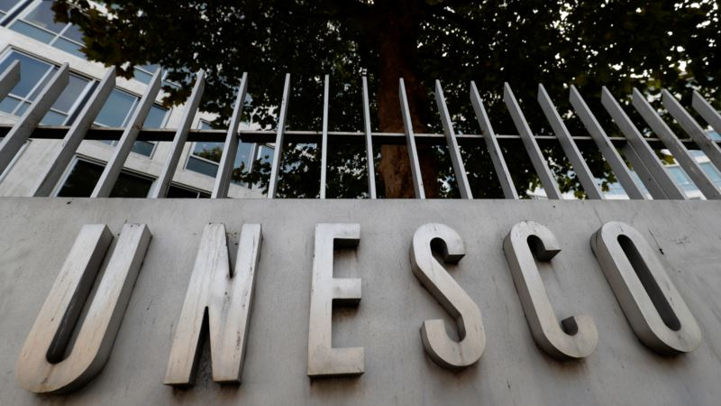 Arab Rivalries Exposed as Egypt Targets Qatar in UNESCO Vote