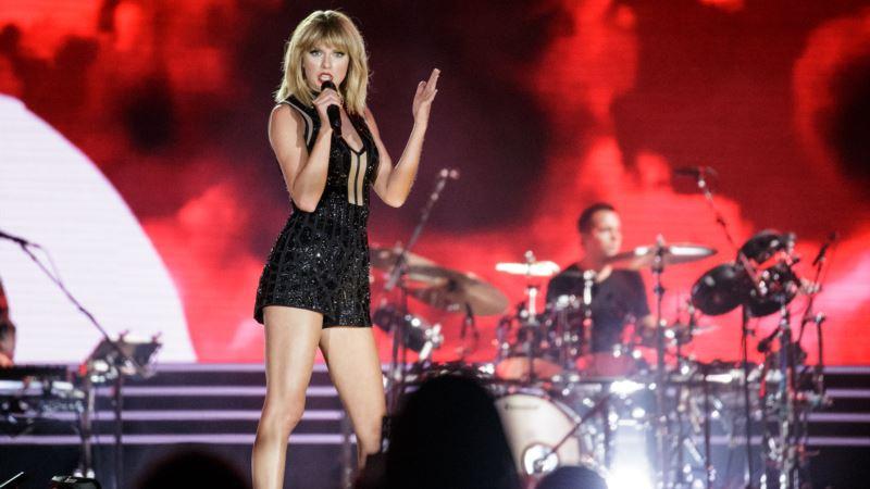 Top 5 Songs for Week Ending Oct. 21