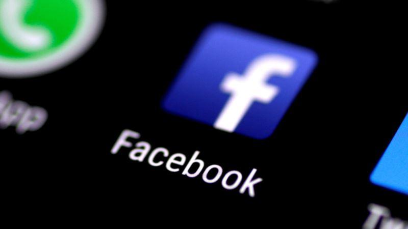 Facebook's Zuckerberg Apologizes for Virtual Tour of Devastated Puerto Rico
