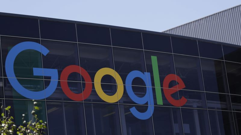 Google Spikes Free-article Requirements on Publishers