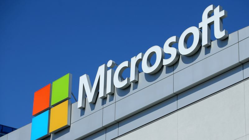US Top Court to Intervene in Government's Email Dispute With Microsoft