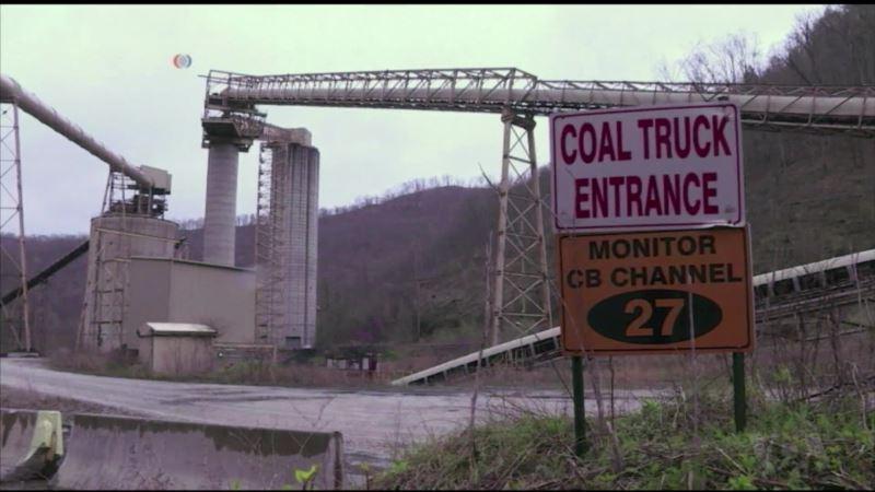 Bloomberg Pledges $64 Million to Anti-Coal Initiatives