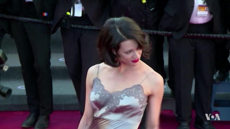 Weinstein Sexual Harassment Scandal Widens