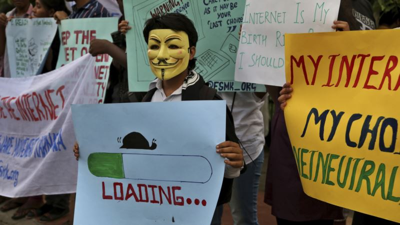 India Unveils New Recommendations to Reinforce Strict Net Neutrality