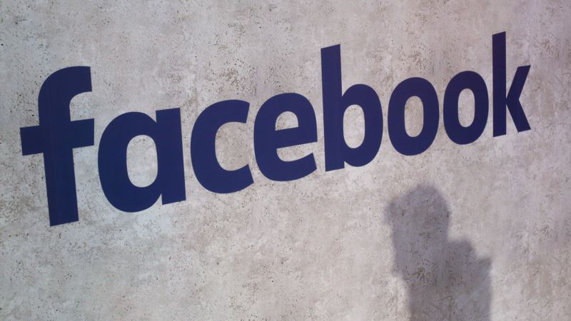 Facebook Reports Progress in Removing Extremist Content