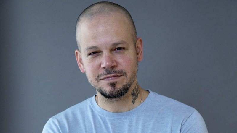 Residente Feels Freer After First Solo Album Success