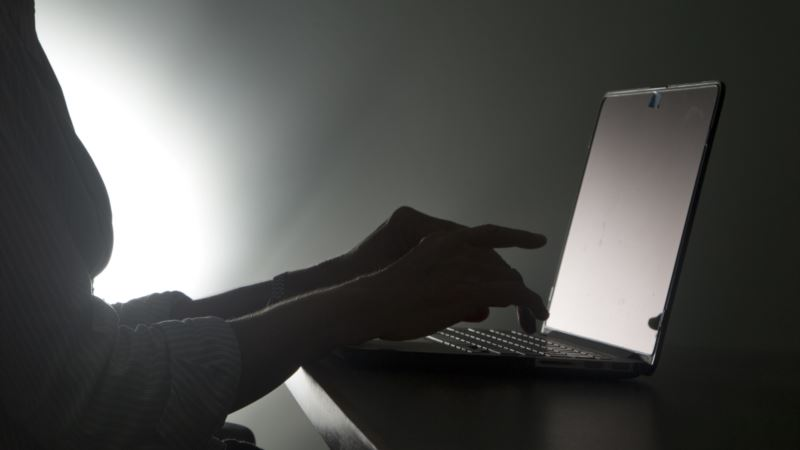 Online Abuse Silences Women and Girls, Fuels Violence, Survey Shows