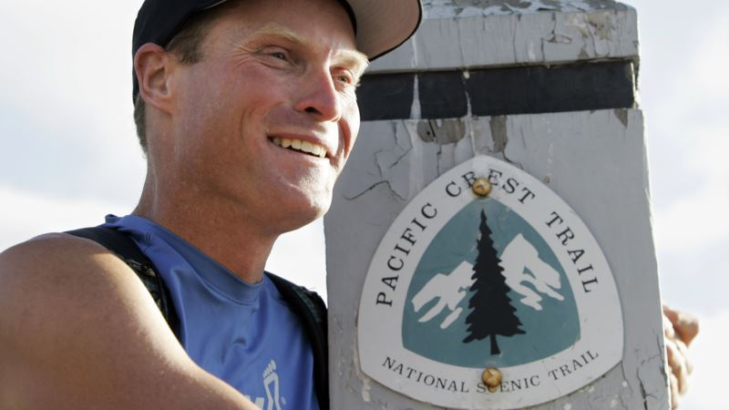 Group Buys Land, Prevents Break in Pacific Crest Trail
