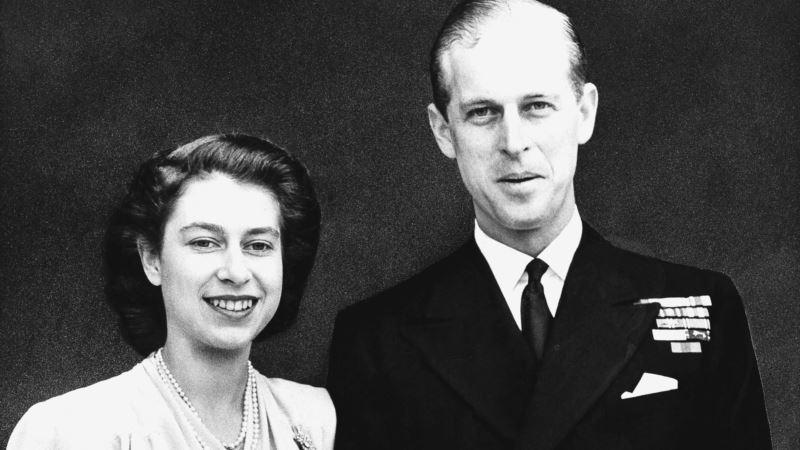Queen Elizabeth, Prince Philip to Celebrate 70th Anniversary