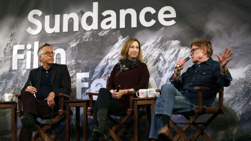Sundance Works to Make Film Festival Safer Amid Hollywood Sex Scandal