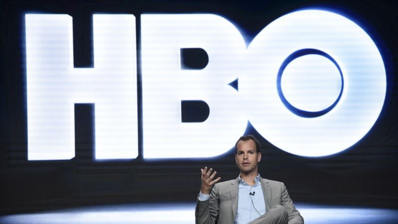US Charges Iranian National With Hacking HBO Computer Systems