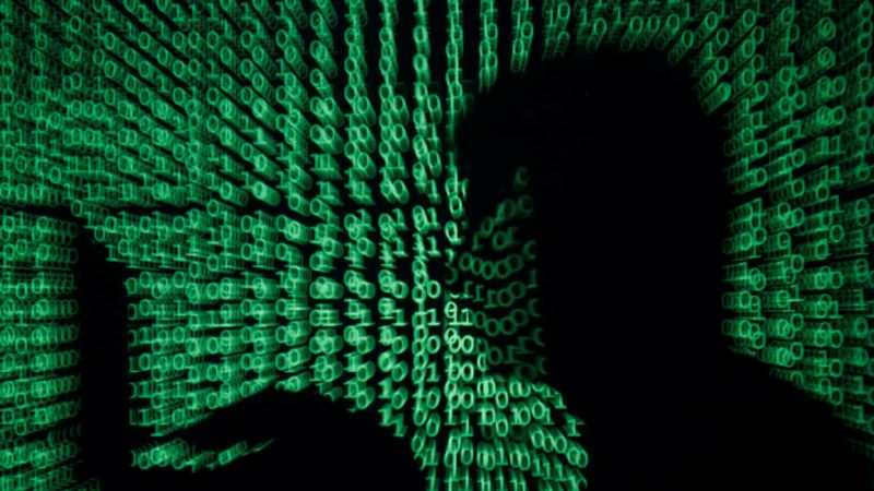 Defense Minister – Denmark to Ramp up Cyber Security Efforts