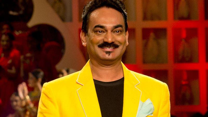 Fashion Designer Exposes Domestic Servitude in India's 'Sunshine State'