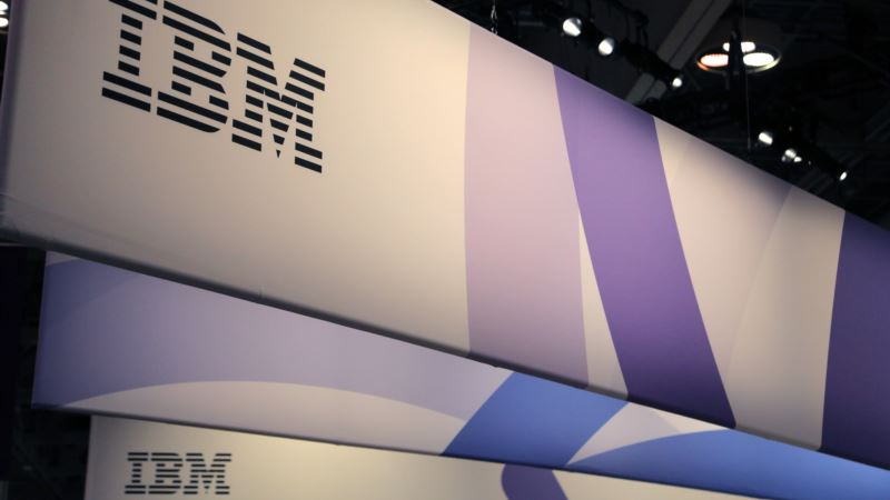 IBM Urged to Avoid Developing Tech for 'Extreme Vetting'