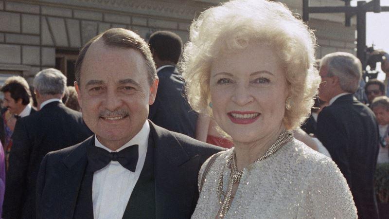 Actor John Hillerman of 'Magnum P.I.' Fame Dies at 84