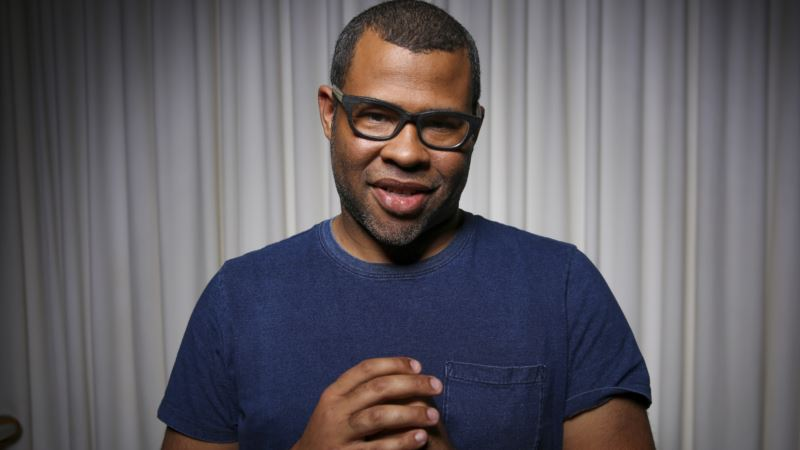 Comedy or Not, 'Get Out' is a Unique Oscar Contender