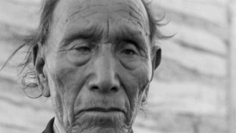US Catholics Pursuing Sainthood for Native American Visionary Nicholas Black Elk