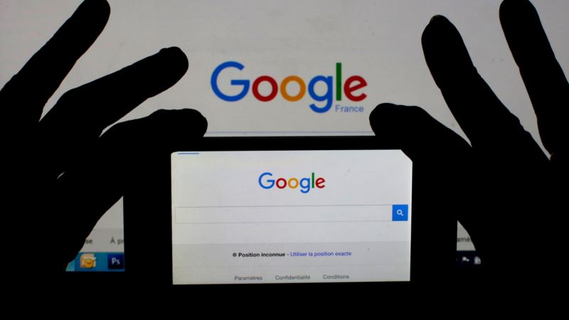 Google's Phones and Other Gadgets Have Had Bumpy Ride