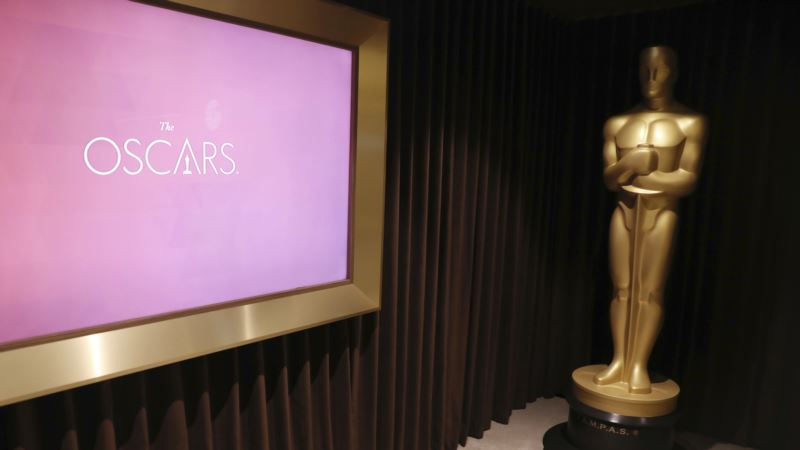 Oscars Organization Adopts Code of Conduct After Weinstein Expulsion
