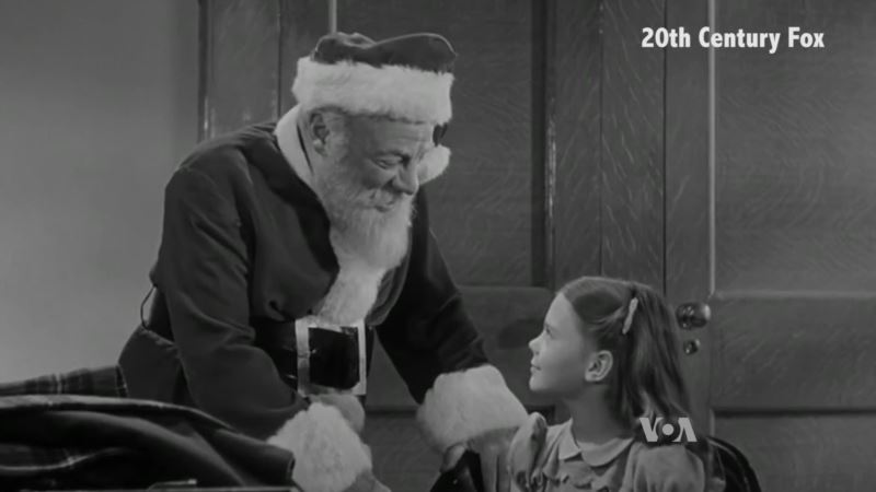 Christmas Movies Classics – What Makes a Classic?