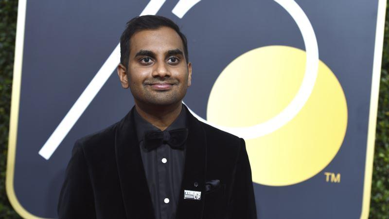 Has #MeToo Gone Too Far? Ansari Story Sparks Debate