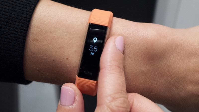Concern Fitness Tracking App Exposed US Military Bases Just the Start