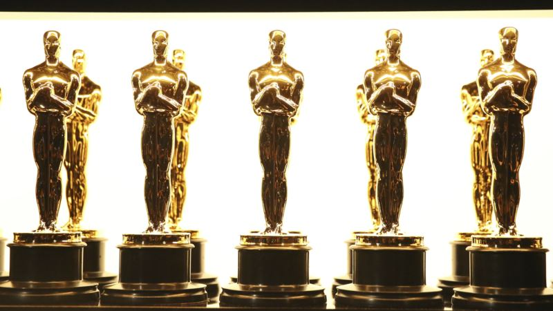 Oscars: Four Questions Ahead of Tuesday's Nominations