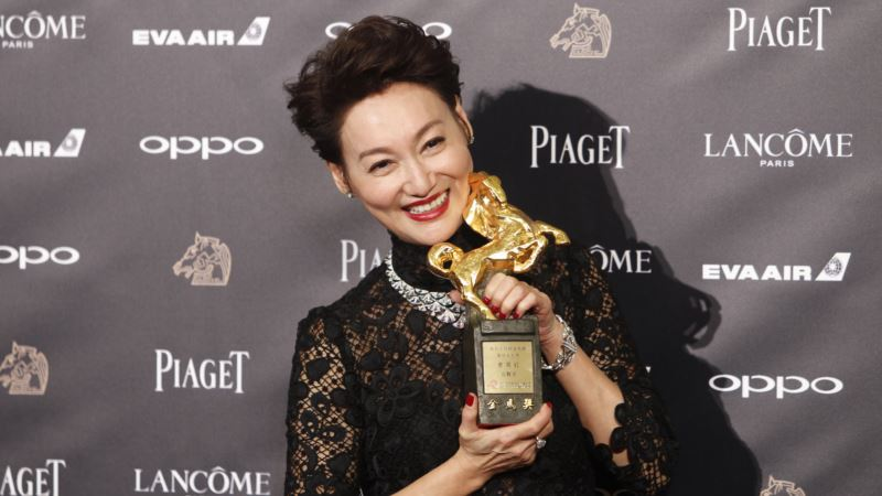 Kara Wai to Receive Excellence in Asian Cinema Award
