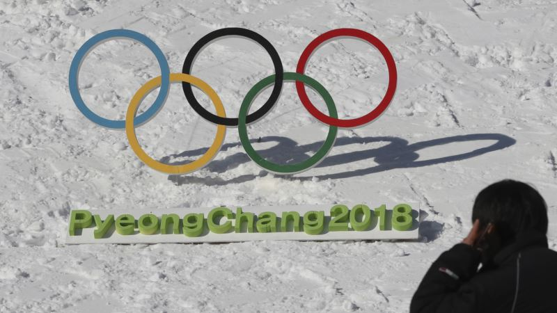 N. Korea to Send Orchestra to S. Korea to Perform During Olympics