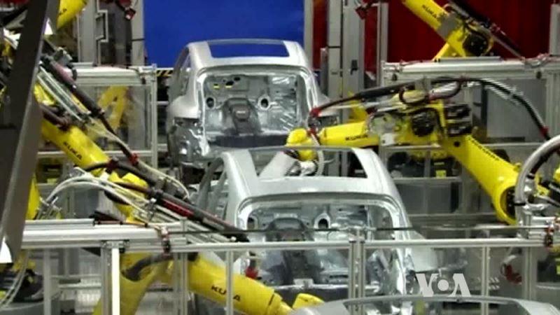 When Will Robots Work Alongside Humans?