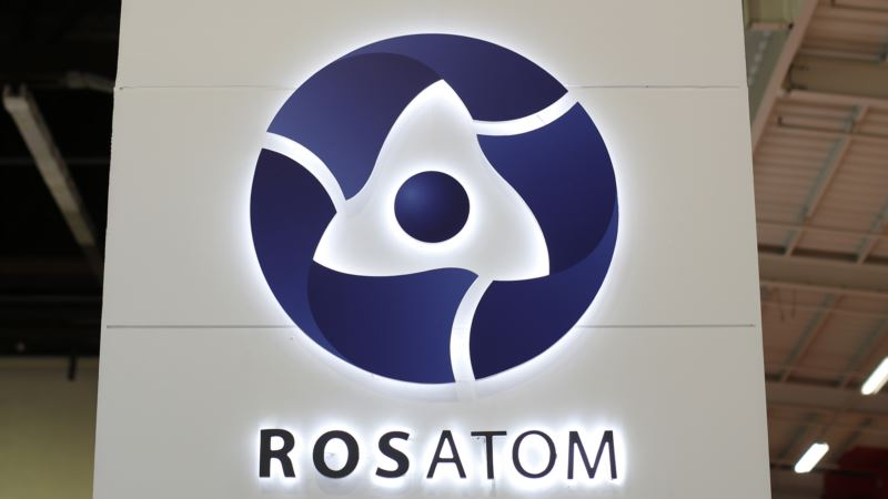 Russians Held for 'Mining Bitcoin' At Top Nuclear Lab
