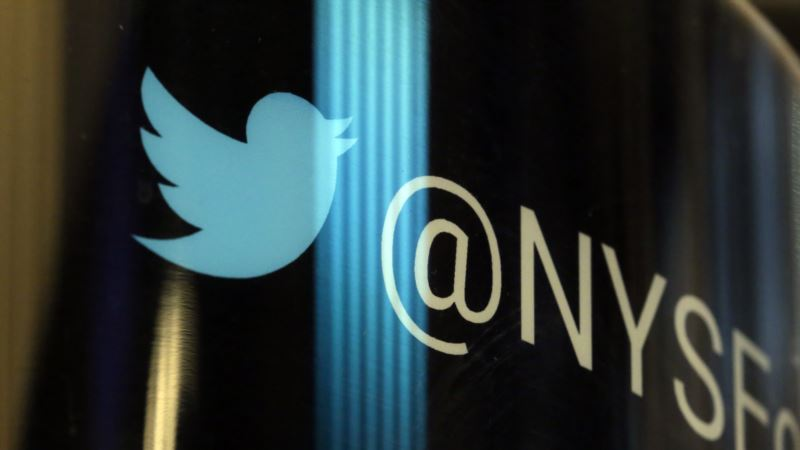 Twitter Turns First Profit, But Problems Remain