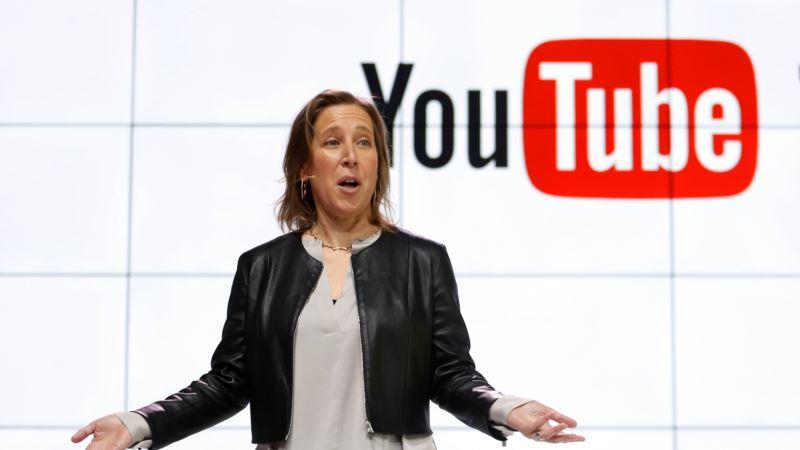 YouTube to Display Wikipedia Blurbs Alongside Conspiracy Videos