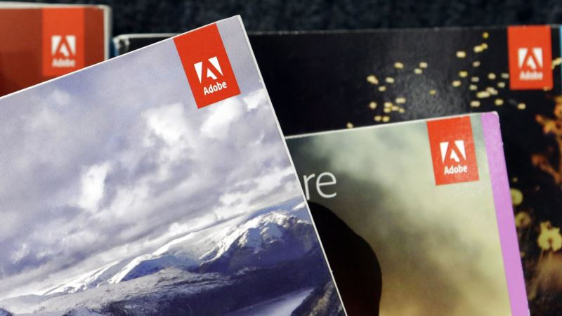 Adobe New Service Aims to Follow Users Across Multiple Devices